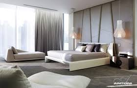 Modern Bedroom Furniture 2014 Exellent Bedroom Designs 2014 Romantic Ideas For Couples