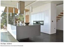 Grand Design Kitchens Grand Design Kitchens And Kitchen Backsplash Grand Design Kitchens
