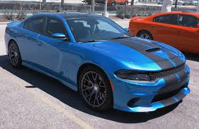 matte teal car dodge charger elite fleet vinyl