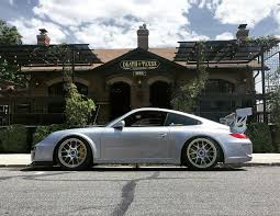 porsche boxster fender flares 997 1 gt3 flares rennlist porsche discussion forums