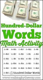 227 best math hsba images on pinterest math activities math