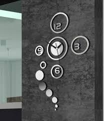 Wohnzimmer Uhren Wanduhr Uhren Für Wohnzimmer Micheng Us Micheng Us