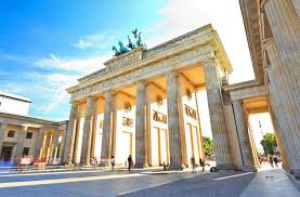Cheap Flights On Thanksgiving Cheap Flights To Europe For Thanksgiving And Spring Break