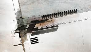 architectural plan apkconcepts