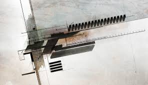 architectural plan architectural plan apkconcepts
