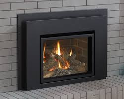 Regency Gas Fireplace Inserts by Regency Liberty L234 Gas Insert U2013 Portland Fireplace Shop