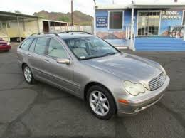 mercedes c320 wagon 2002 used mercedes for sale search 140 used mercedes