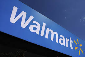 wal mart kicks cyber monday on friday chicago tribune