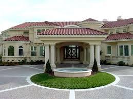 mediterranean home style mediterranean home architecture and custom house floor plans lyon