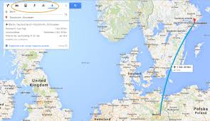 Goofle Map Noch Den Durchblick Alles Rund Um Den Kartendienst Google Maps