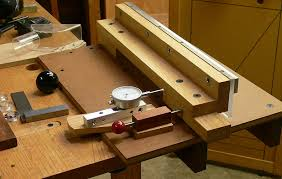 Fine Woodworking Router Table Reviews by New Guy Needs Help With First Router Table