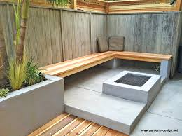 cinder block bench google search garden pinterest bench