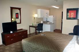 Comfort Inn Monroeville Pa Extended Stay America Pittsburgh Monroeville Monroeville Pa 3851