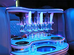 black light rental near me party bus rental lake city fl save up to 30 on party buses