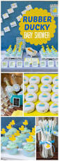 best 25 ducky baby showers ideas on pinterest baby shower duck how fun is this rubber ducky baby shower see more party ideas at catchmyparty