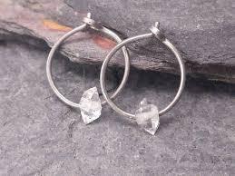 sensitive ears earrings solutions barefoot pony artisan jewelry earrings for sensitive ears