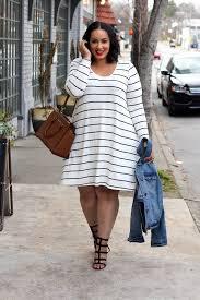 plus size fashion for women plus size beauticurve