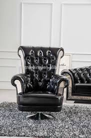 large chesterfield sofa black leather chesterfield sofa with concept image 16049 imonics