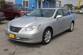 lexus es price inventory u2013 bay area u0027s finest auto
