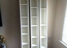 Cd Storage Cabinet With Doors by Bookcase Dvd Organizer Ikea Image Of Dvd Storage Ikea Cabinet