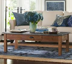 Pottery Barn Willow Coffee Table Pottery Barn Coffee Tables 12000 Coffee Tables