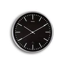 horloge bureau horloge de bureau fly accessoires et fournitures horloges de