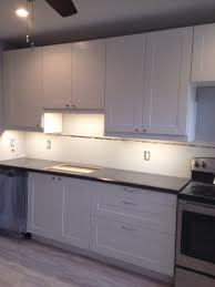 progress lighting under cabinet lighting 36