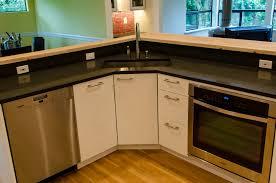 kitchen corner sink ideas kitchen entertaining corner sink cabinet intended for an ikea