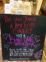 Blind Date Etiquette 49 Best Blind Date With A Book Images On Pinterest Blind Dates