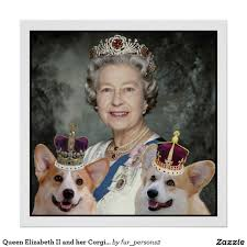 names of queens corgis corgi flop corgis galore too