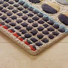 Area Rug Buying Guide Buying Guide Rugs