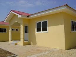 Three Bedroom House Three Bedroom House Suncity First Class Community Builders