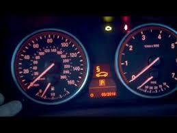 bmw car signs bmw 5 series service reset brake pad reset spark reset