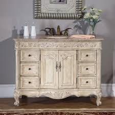 White Bathroom Vanity Ideas by Bathroom Rustic White Vanities Bedroom Wood Vanity 7del