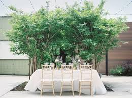 Baby Shower Venues In Brooklyn 76 Best Venues Ny Nj Images On Pinterest Wedding Venues Nyc