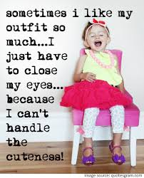 Baby Suit Meme - fruity on twitter fun meme cute baby outfit funny quote