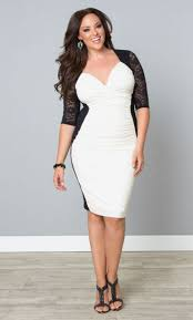 915 best plus size images on pinterest curvy fashion plus size