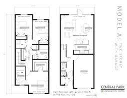 cool cabin plans katrina cottage plans cool house home literarywondrous design