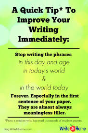 902 best writing stuff images on pinterest creative writing
