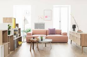 25 simple interior designer tips to renovate your home on a budget