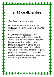 spanish christmas cards by frenchgerman teaching resources tes