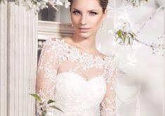bridesmaid dresses san diego wedding rings that look real wedding corners