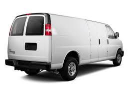 Kia Cargo 2013 Chevrolet Express Cargo 3d Laurel Maryland Area Kia