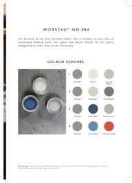 farrow u0026 ball shadow white no 282 paints pinterest farrow