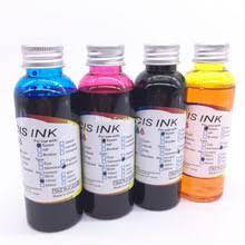 popular food color printer buy cheap food color printer lots from