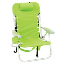 Beach Chairs For Cheap Shop Beach U0026 Camping Chairs At Lowes Com