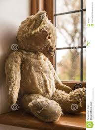 vintage teddy bear royalty free stock photography image 36336287