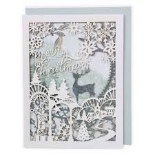 card templates wildlife cards shining national