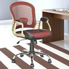 desk chairs childrens desk chair red computer reddit best office