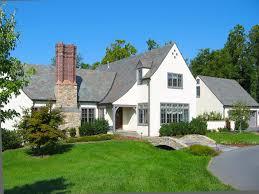 peabody architects small english cottage in potomac u2022 peabody
